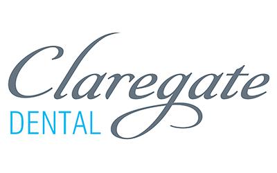 Claregate-dental