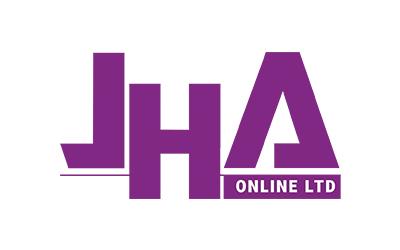 Jha-logo
