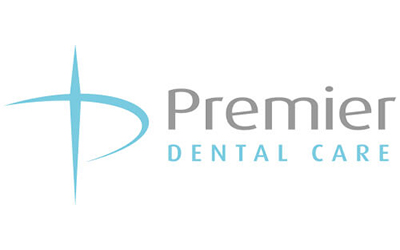 Premier-dental-care