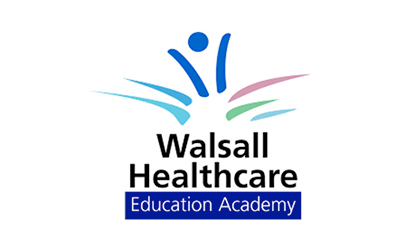 Walsall-healthcare-logo